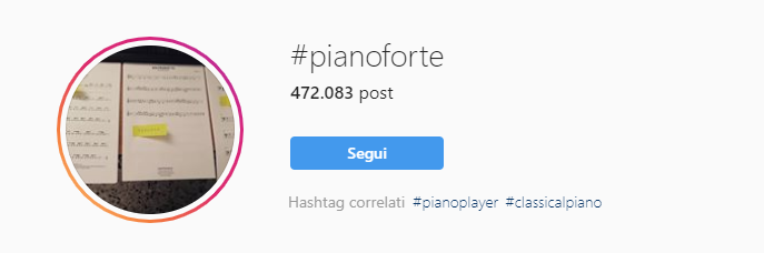#pianoforte - sbam.io