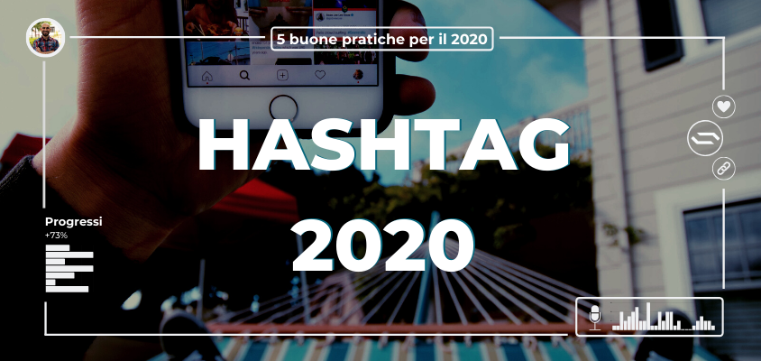hashtag 2020 - sbam.io