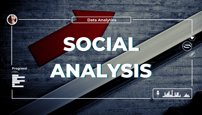 banner blog_social analysis_sbam.io