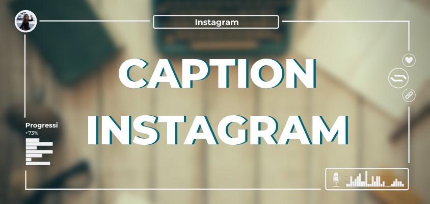 caption instagram banner - sbam.io